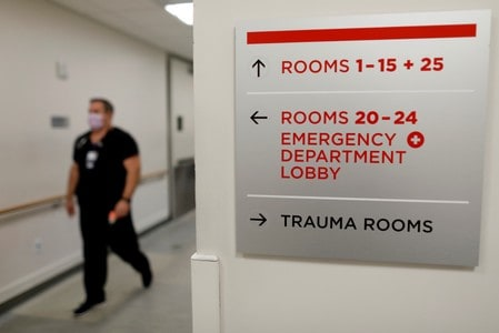 U.S. health agency finalizes conscience and religious freedom rule