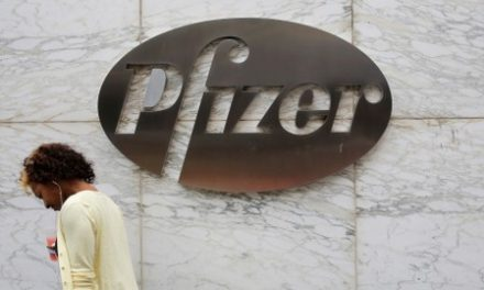 Pfizer gets U.S. approval for $225,000 a year heart drug