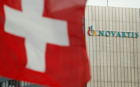 Novartis defeats challenge to validity of Afinitor patent