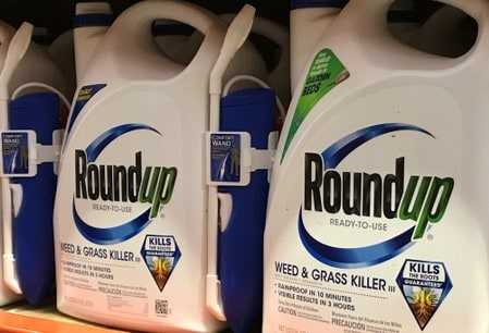 Bayer bets on 'silver bullet' defense in Roundup litigation; experts see hurdles