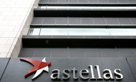 Seattle Genetics, Astellas drug rapidly shrinks tumors in bladder cancer study