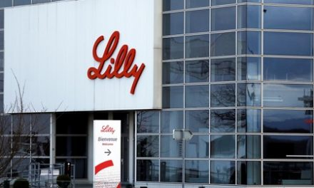 FDA approves Lilly's migraine drug as first ever cluster headache treatment