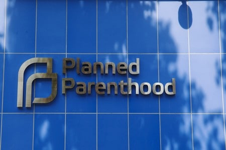 Planned Parenthood sues U.S. to block rule that may limit abortions