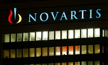 U.S. group says Novartis MS drug price out of line with benefit