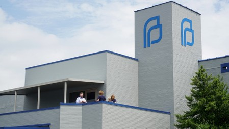 Missouri orders lone abortion clinic to close; judge keeps it open for now