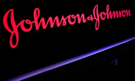 J&J faces U.S. criminal probe related to baby powder – Bloomberg