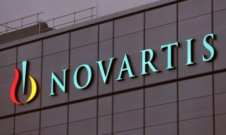Novartis's older MS drug Gilenya wins Chinese approval