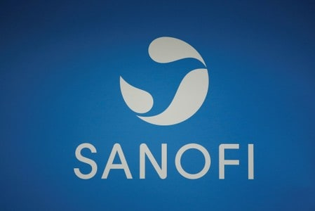 Sanofi signs U.S. rights deal with Roche for flu treatment Tamiflu