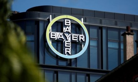 Orion, Bayer prostate cancer drug gets FDA approval