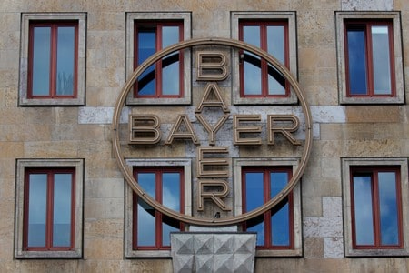 tagreuters.com2019binary_LYNXNPEF780LH-VIEWIMAGE