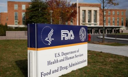 U.S. FDA approves TB Alliance's treatment for drug-resistant tuberculosis