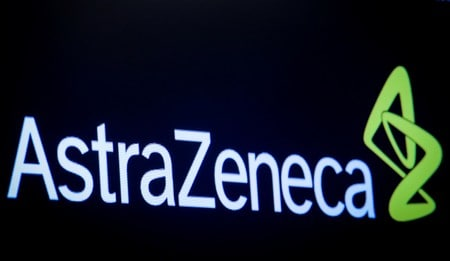 AstraZeneca diabetes drug shows promise in heart failure