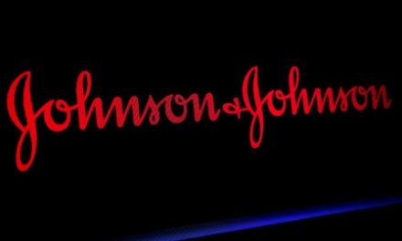 J&J liable for $572 million in Oklahoma opioid epidemic trial; shares rise