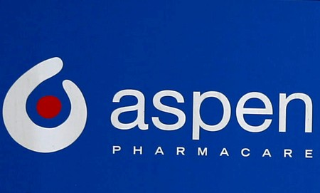 Aspen's drug to prevent preterm birth approved by FDA