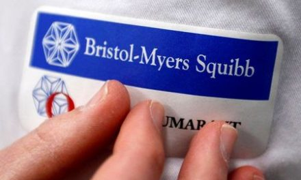 Bristol-Myers confident of approvals linked to higher Celgene investor payout: Bristol executive