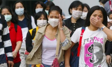 Britain advises against all but essential travel to Wuhan after virus outbreak