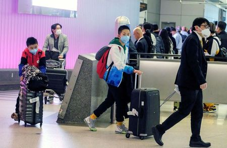 U.S. flight rules on China visits will pose new airline challenges