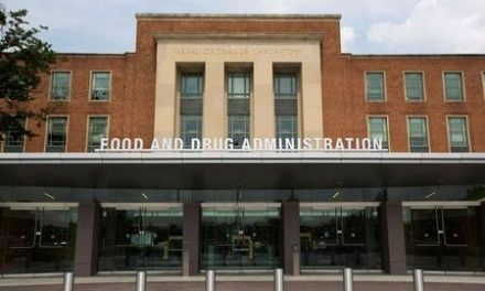FDA to allow some labs to use coronavirus tests prior to review