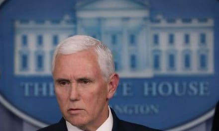 Any U.S. citizen can be tested for coronavirus at doctor's orders under new guidance: Pence