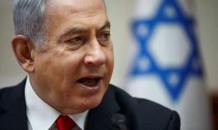 Israel might widen entry restrictions: Netanyahu