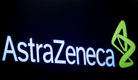 AstraZeneca's Imfinzi shows sustained benefit in lung cancer study