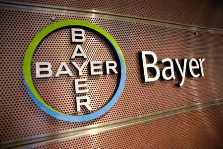 Bayer donates three million malaria tablets to U.S. for potential use against coronavirus