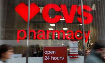 CVS to hire 50,000 employees for coronavirus assistance
