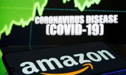 Amazon teams up with Bill Gates-backed group to deliver coronavirus test kits
