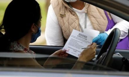 Colombians scramble to get ready for coronavirus quarantine