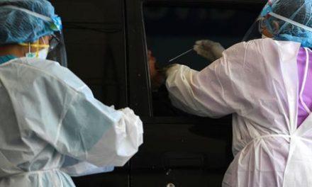Factbox: Latest on the spread of the coronavirus around the world