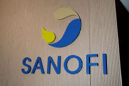 Sanofi and U.S. group Translate Bio to work on COVID-19 vaccine