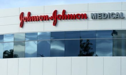 J&J, Moderna sign deals with U.S. to produce huge quantity of possible coronavirus vaccines