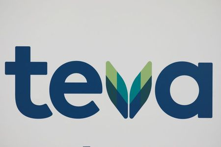 U.S. court rules for Teva in migraine patent dispute with Eli Lilly
