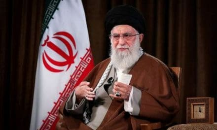 Iran supreme leader approves tapping sovereign wealth fund to fight coronavirus