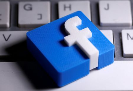 The Pros & Cons of Facebook Use Among Patients With Psoriasis