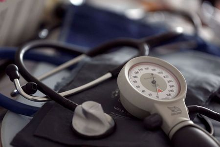 Questions From A Small-Town Doctor