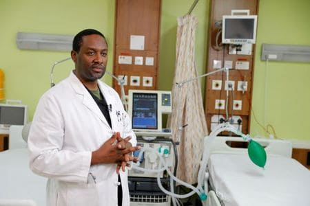 tagreuters.com2020binary_LYNXMPEG460YK-VIEWIMAGE