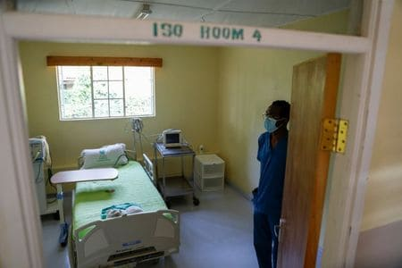 tagreuters.com2020binary_LYNXMPEG460YL-VIEWIMAGE