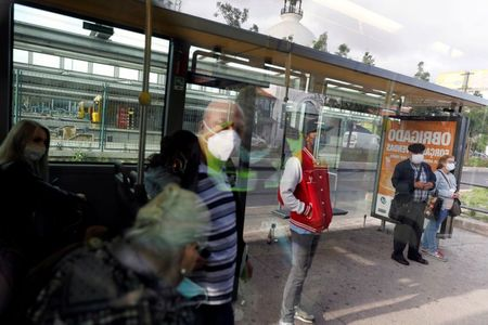 Portugal's low-income households struggle to survive pandemic