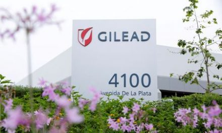 EMA recommends expanding compassionate use of Gilead's COVID-19 drug
