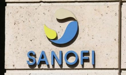 Sanofi gets priority U.S. FDA review for sutimlimab product
