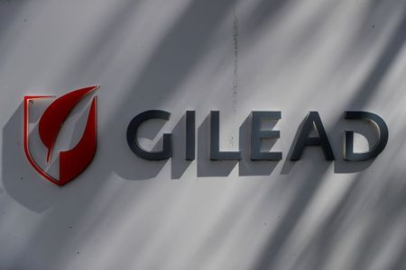 Health groups ask India to rescind Gilead's patents for COVID-19 drug remdesivir