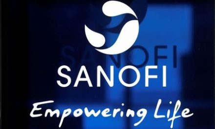 Sanofi CEO pledges virus vaccine for all after French backlash
