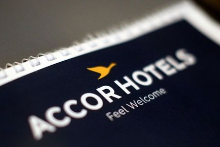 Check-up after check-in: Accor bets on online medicine for hotel rebound