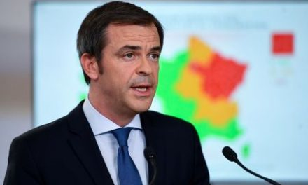 French Health Minister promises new hospital support plan by summer