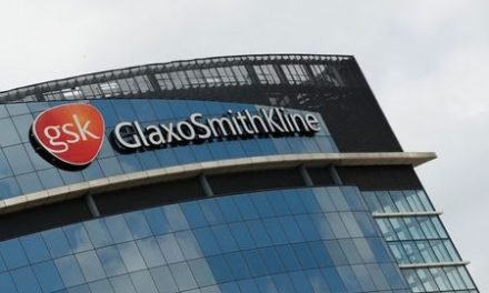GSK's long-acting injection beats Truvada in HIV prevention trial