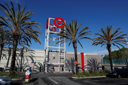 CVS Health ramps up COVID-19 drive-through test sites in 14 U.S. states