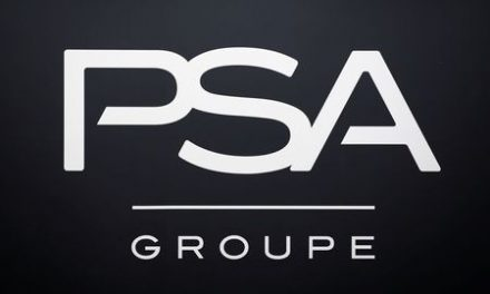 French carmaker PSA to make surgical masks at Mulhouse site