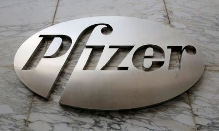 Pfizer ties up with glass maker Corning for vial supply