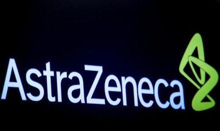 AstraZeneca-Merck Lynparza gets EMA's positive recommendation